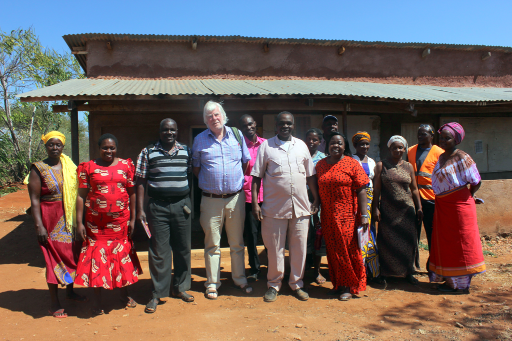 group-photo-with-chief-and-sub-chief ActionAid