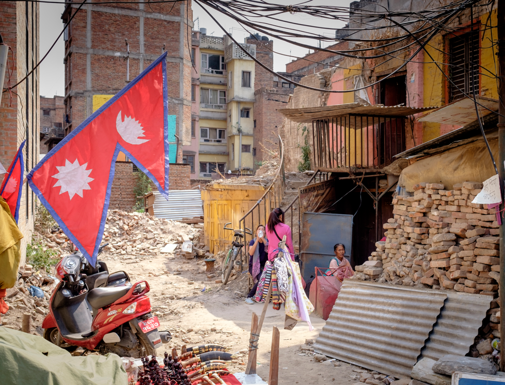 p17-trish-and-gerry-in-nepal-1