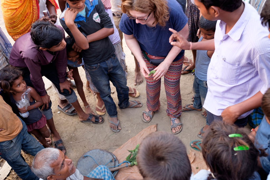 p17-trish-and-gerry-in-nepal-5