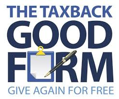 th-tax-back-good-form