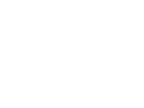 Tax Power