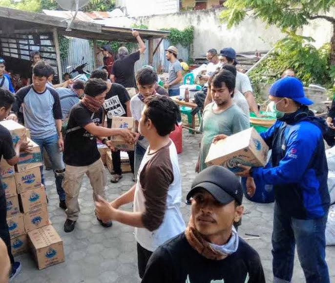 ActionAid Indonesia